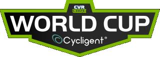 CVRcade World Cup Season 2