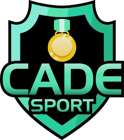 CADEsport Early Access – Erster Eindruck