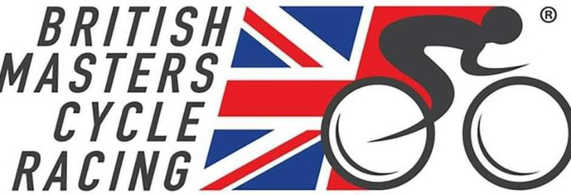 RGT Cycling – British Masters 2 Stages Race